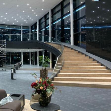 Van Mossel Occasion Center